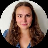 Nina Kraayenbrink