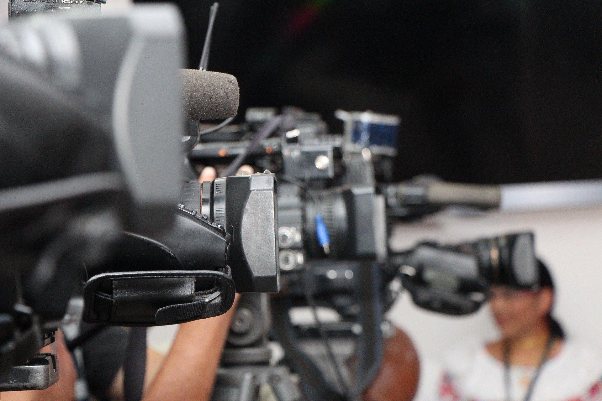 Geen commentaar? Drie lessen voor communiceren met media