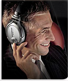 TC-Helicon en Sennheiser introduceren onmisbare bundels voor zangers