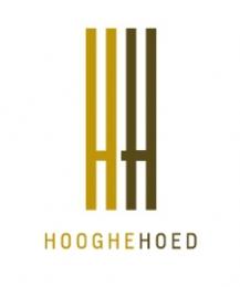 Wooninspiratie voor Hooghe Hoed