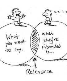 Communicatietrends #4: De aanstekelijkheid van MVO
