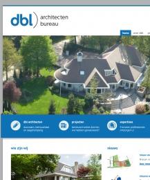 Webteksten DBL live